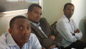 photo taken in Etiopia.