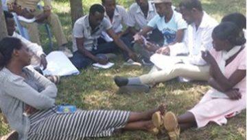 quality-improvement-team-in-ethiopia