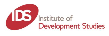 IDS_Master-Logo_4col